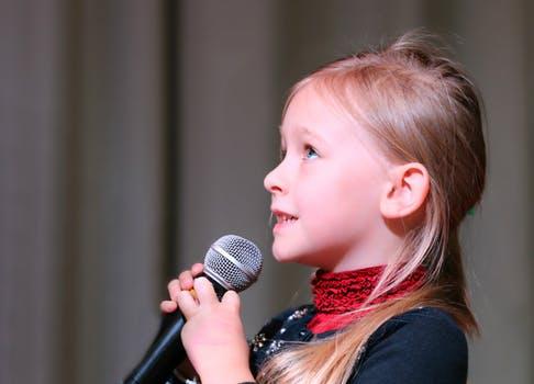英語の歌を上手く歌うコツ♪スタディサプリEnglishで洋楽を歌いこなそう!